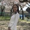 Виктория, 35, г.Токио