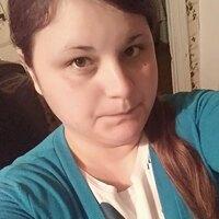 Галина, 24 года, Близнецы, Туртас