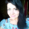 Нина, 37, г.Керчь