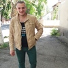 Sergiu, 29, г.Сороки