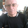 александр, 61, г.Челябинск