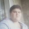 Квасна Мария, 25, Чернівці