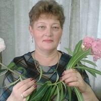 Светлана Герц-Аглиева, 59 лет, Водолей, Майкаин