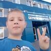 Никита, 22, г.Дзержинск