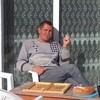 IGOR BABENKO, 42, Zernograd