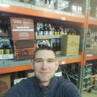 Александр, 26 лет, Стрелец, Санкт-Петербург