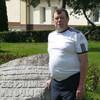 Igor, 60, Likino-Dulyovo