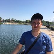 Александр Станкевич, 25, г.Семикаракорск