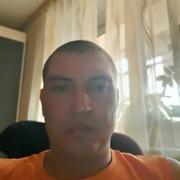 Виталий, 43, г.Саров (Нижегородская обл.)