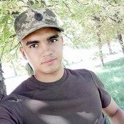 Руслан, 20, г.Житомир