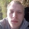 Максим, 25, г.Саратов