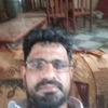 albasti, 41, г.Карачи