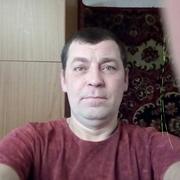 максим, 38, г.Нижний Новгород