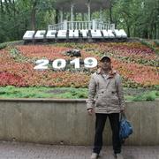 алексей 42 Ульяновск