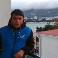 Станислав, 36 лет, Дева, Анапа