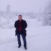 алекс, 34 года, Овен, Саратов