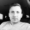 Рома, 27, г.Кузнецк