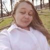 Нина, 21, г.Таганрог