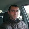 Рошка, 34, г.Хачмаз