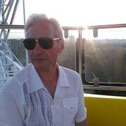 Robmel, 52, г.Альметьевск