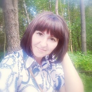 Женечка, 34, г.Алексин