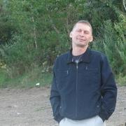 Игорь, 55, г.Топки