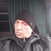 Валерий 48 Кривой Рог