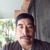 pedro, 51, г.Мехико