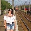 Лилия, 48, г.Москва