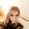 Татьяна Королева, 31, г.Москва