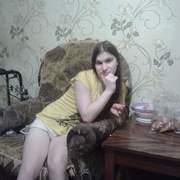 Виктория, 23, г.Витебск