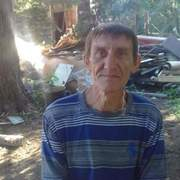Константин, 54, г.Киселевск