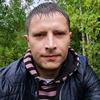 Ivan Lebedev, 31, Kineshma