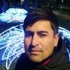Баха, 36, г.Севастополь