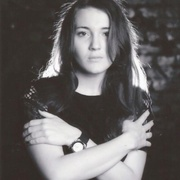 Виктория Ферапонтова, 20, г.Москва