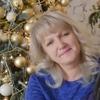 Olga, 50, Yaroslavl