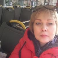 Ирина, 54 года, Лев, Минск