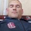 Игорь, 42, Роздільна