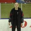 Андрей, 44, г.Белово