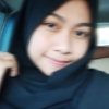 Angyldr, 16, г.Джакарта