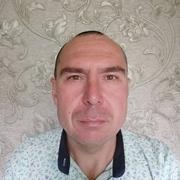 РОМАН 42 года (Весы) Мариуполь