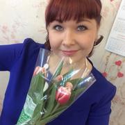 lopa 41 год (Телец) Гаджиево