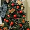 Galina Petrova (Сенюш, 63, г.Надым