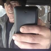 Знакомства в Мошкове с пользователем Анатолий 53 года (Весы)