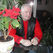 Ирэнэуш 69 лет (Рак) Вильнюс