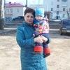 Валентина, 49, г.Сыктывкар