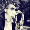 Евгений, 28, г.Одинцово