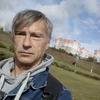 Саша, 50, г.Минск