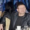 Сергей, 56, г.Зеленодольск