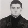 Марат, 41, г.Курск